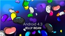 Dùng thử Google Android 4.3 trên máy tính