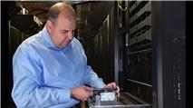 Dell công bố các giải pháp lưu trữ mới