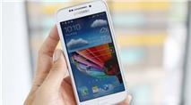 Samsung Galaxy S4 Zoom C101 giá 11.990.000 đồng