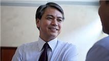 Ông Trần Mạnh Hùng làm Tổng giám đốc VNPT