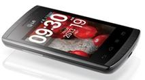 LG Optimus L1 II giá 1,99 triệu đồng