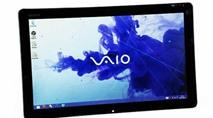 Sony VAIO Tap 20: Máy tính bảng kích thước 20 inch