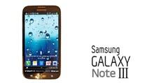 Samsung Galaxy Note 3 sẽ ra mắt ở Hội chợ IFA (Berlin)