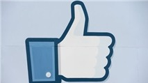 Nhấn Like trên Facebook chỉ là hiệu ứng 'bầy đàn'