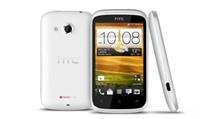 Ghi âm tốt, giải trí hợp túi tiền trên điện thoại HTC