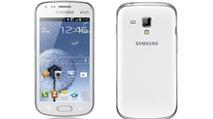 Ghi âm tốt, giải trí hợp túi tiền trên điện thoại Samsung