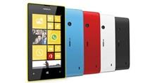 Ghi âm tốt, giải trí hợp túi tiền trên điện thoại Nokia