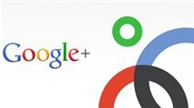 Giải quyết lỗi không truy cập được Google+ bằng Firefox 23