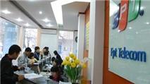 FPT Telecom nhận giấy phép cung cấp dịch vụ truyền hình trả tiền