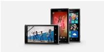 Nokia Lumia 925 chính hãng có hàng từ 25/8, giá 10.999.000 đồng