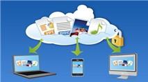 """Mover.io: Chuyển dữ liệu qua lại giữa 23 dịch vụ """"đám mây"""""""