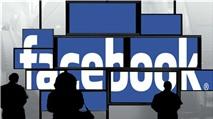 10 thủ thuật nhỏ mà hay cho Facebooker (Phần 2)