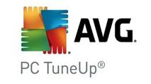 AVG PC TuneUp 2014 Beta: Tối ưu, nâng cao hiệu suất hệ thống