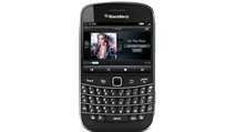 BlackBerry chính thức ra mắt 9720 với BB OS 7