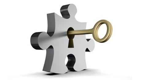 Khôi phục mật khẩu các hệ điều hành thông dụng - P01