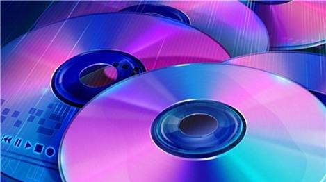 Tạo và dùng DVD ảo trong Windows 7 - P01