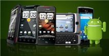 Android tiếp tục là tâm điểm của tội phạm mạng