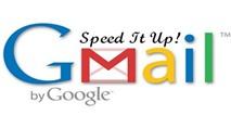 3 thủ thuật giúp tăng tốc Gmail