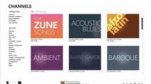 "Microsoft ""dẹp"" Zune Marketplace, giữ lại Zune Pass"