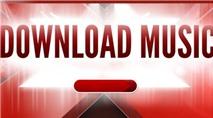 GetNhacSo 3.4: Tải nguyên album nhạc trên Zing MP3, NhacSo, NhacCuaTui