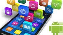 Phát hiện nhiều ứng dụng Việt cài mã độc trên Google Play