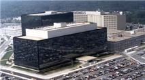 NSA kiểm soát 75% lưu lượng Internet nước Mỹ