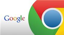 Chrome 29 Stable: Thêm tính năng khôi phục trình duyệt về trạng thái gốc