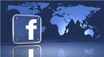 Đã có thể nhúng bài đăng trên Facebook vào web