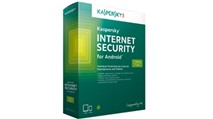 Kaspersky Lab ra mắt KIS for Android và KIS for MAC