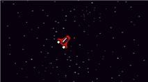 """Trò chơi """"du hành vũ trụ"""" (bài 15)"""
