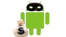 Kaspersky Lab phát hiện Trojan tự động gửi SMS đến đầu số tính phí