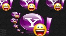 Bảo mật thông tin khi chat bằng Yahoo! Messenger - P01