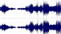 Sửa lỗi thường gặp của file MP3 - P02