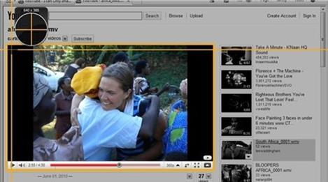 SnagIt 10: Chụp màn hình và xử lý ảnh - P01