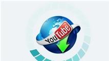 Convert2mp3: Chuyển đổi định dạng video YouTube trực tuyến