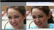 Free Photo Blemish Remover: Xóa mụn, tì vết trên ảnh dễ dàng