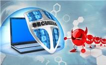 Quét virus, kiểm tra độ an toàn trang web với 7 công cụ