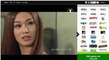 zOnline 2.2.2: Xem 100 kênh truyền hình HD miễn phí