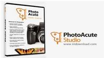 [Tải Ngay Kẻo Lỡ] Bản quyền PhotoAcute Studio 2.96 miễn phí