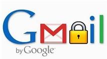 Mã hóa thư Gmail bằng Google Docs