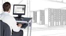 Equinix hợp tác với Schneider Electric thực hiện dịch vụ Cung ứng Quản trị Năng lượng
