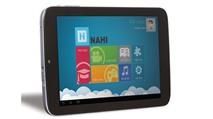 NAHI Kids N70: Máy tính bảng giải trí lành mạnh dành cho trẻ