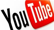 Luôn phát video YouTube dưới định dạng HTML5