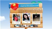 Taiwan Excellence Cares: 3 đề án đoạt giải sẽ dùng cho từ thiện