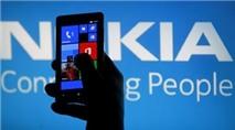 Nokia: Ngôi vương một thời chỉ còn vang bóng
