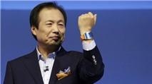Samsung Unpacked 2013: Galaxy Note III, Galaxy Gear, Note 10.1 2014 chính thức ra mắt
