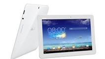 ASUS thêm hai tablet MeMO Pad