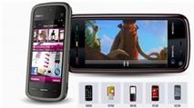[Tải Ngay Kẻo Lỡ] Miễn phí bản quyền WonderFox Nokia Video Converter Factory Pro