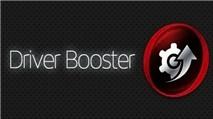 IObit Driver Booster Beta 4.0: Kiểm tra và cập nhật driver tự động