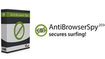 [Tải Ngay Kẻo Lỡ] Miễn phí bản quyền AntiBrowserSpy 2014